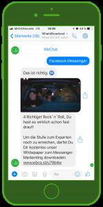 chatbot-leads-4-messenger-quiz