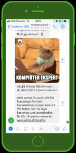 chatbot-leads-5-messenger-quiz