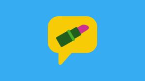 B2B und WhatsApp Beauty & WhatsApp: 6 Beispiele, wie die Kosmetikbranche erfolgreich auf Messenger Marketing setzt
