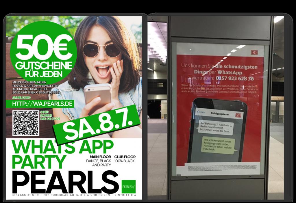 bewerbung-whatsapp-messenger-print