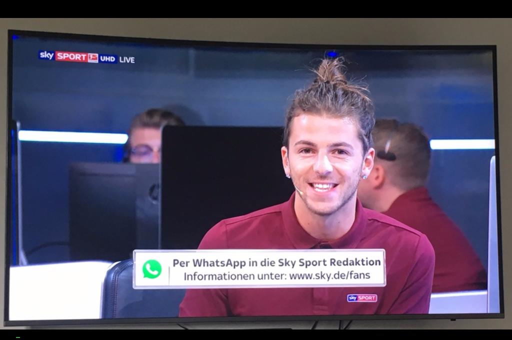 bewerbung-whatsapp-messenger-tv