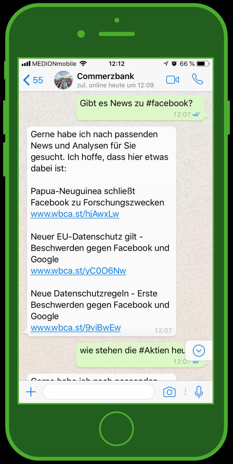 device-commerzbak-bot-1