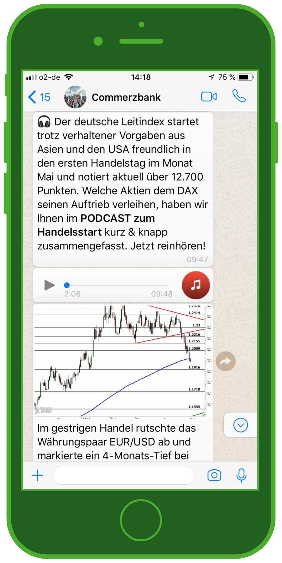 messenger-marketing-podcast-device-commerzbank