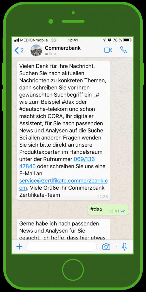 device-commerzbank-onboarding-1