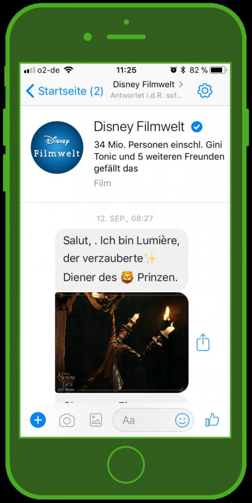 chatbots-disnex-filmwelt-1