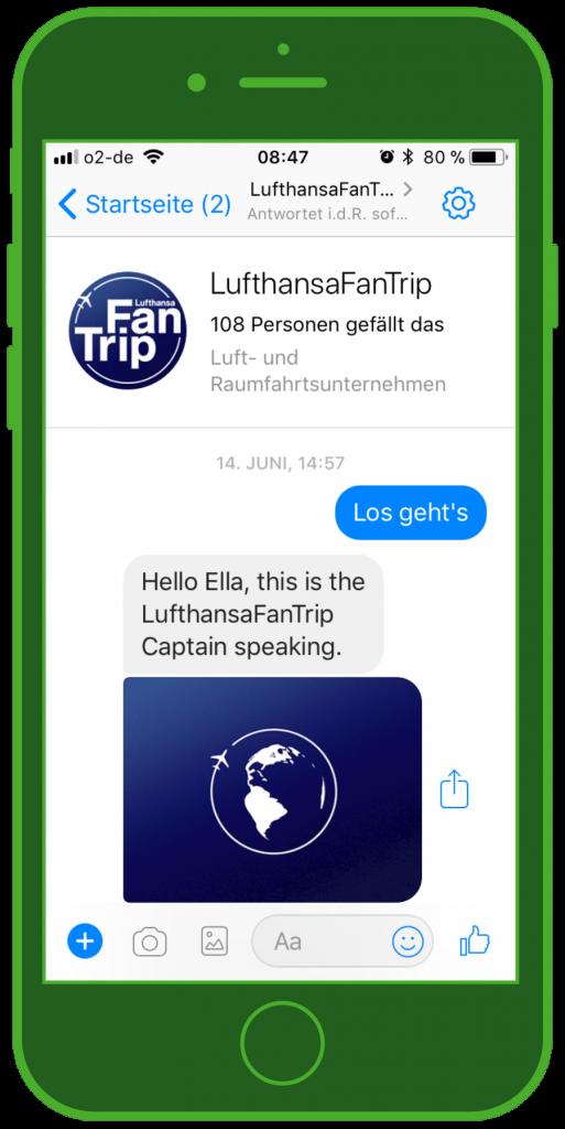chatbots-lufthansa-fcbayern-1