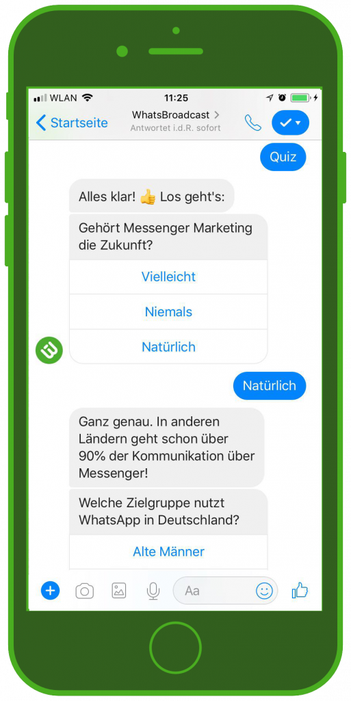 chatbot-leads-messenger-quiz-bot1