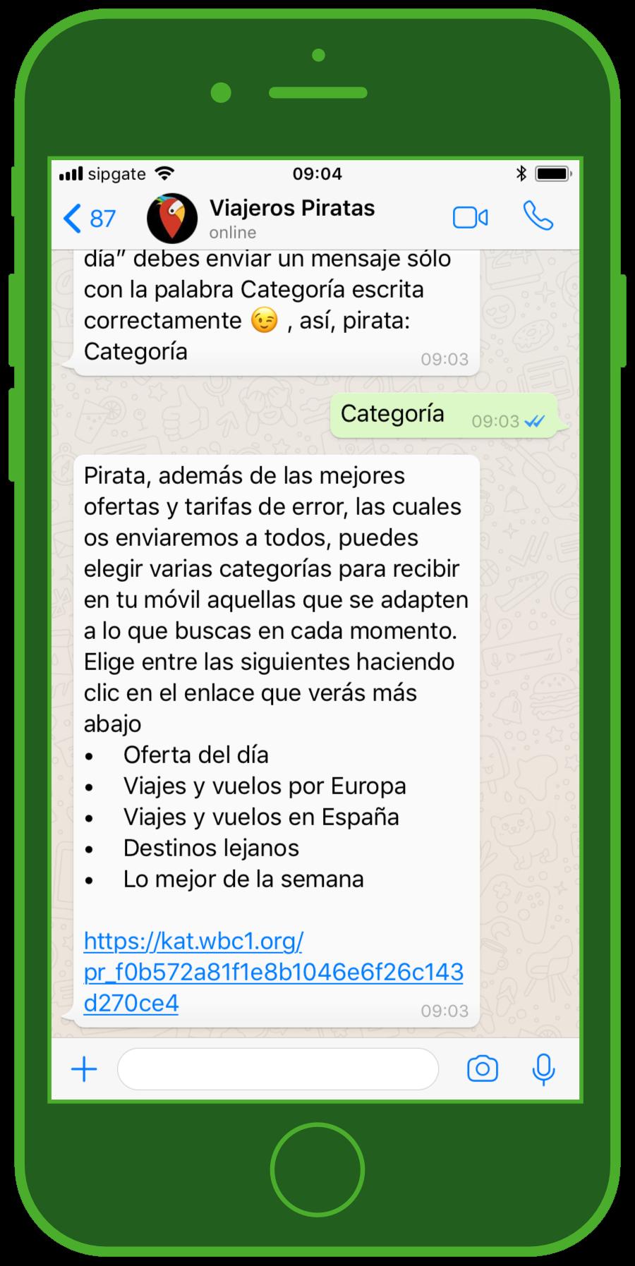 device-viajeros-piratas-1
