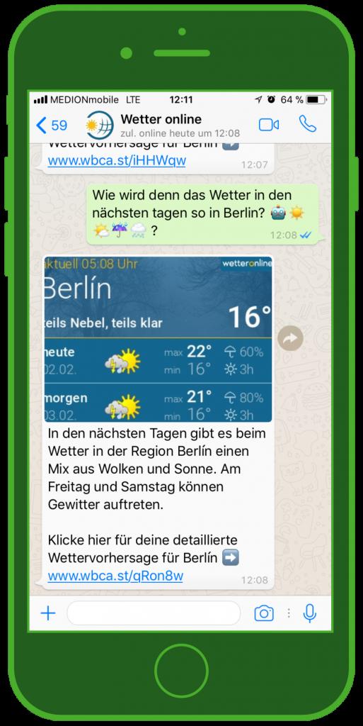 device-wetter-online-7