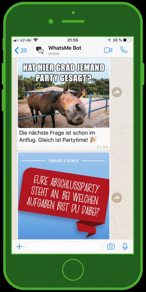 botchatbots-whatsme-bundesagentur-für-arbeit-3