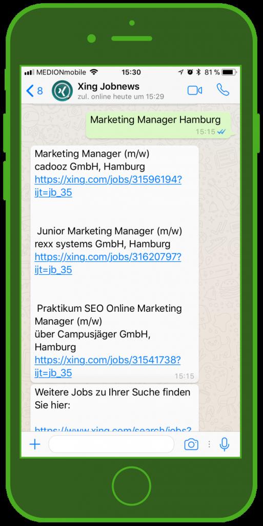 chatbots-xing-jobnews-1