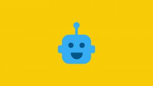 Chatbot experten tipps