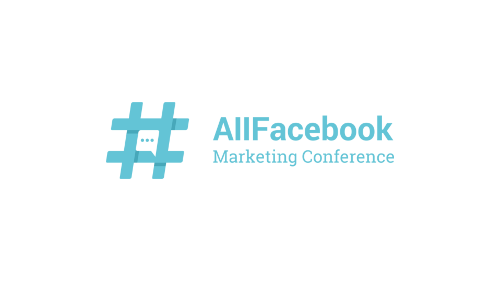 allfacebook logo messenger Veranstaltung Workshop