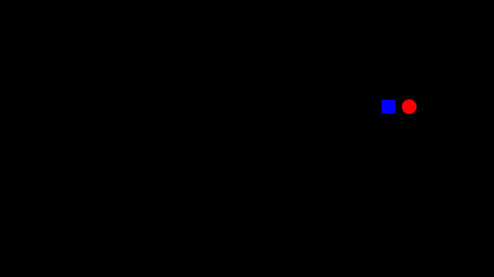 dmexco 2018 Logo Messenger Veranstaltung Workshop Messengerpeople
