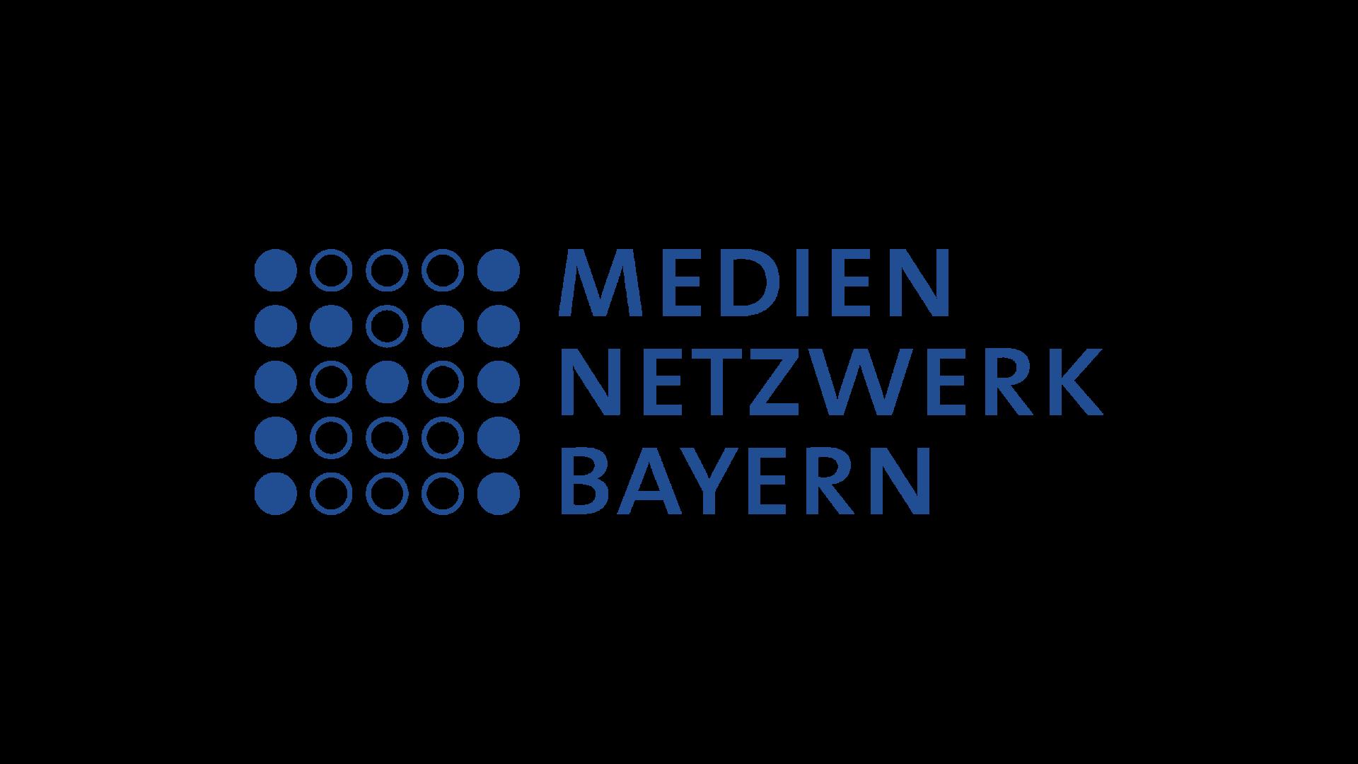 medien netzwerk bayern
