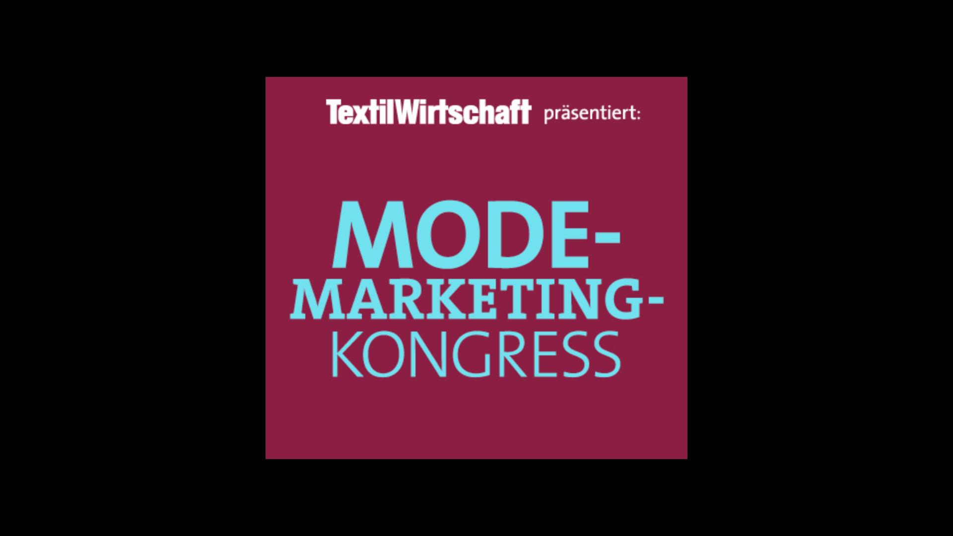 modemarkenting kongress messenger marketing