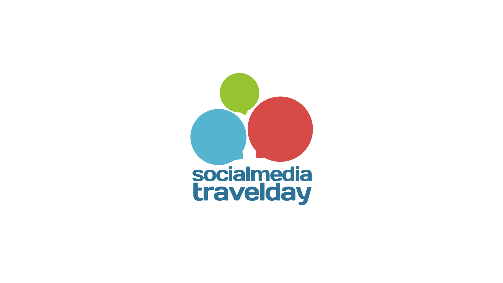 socialmedia travelday