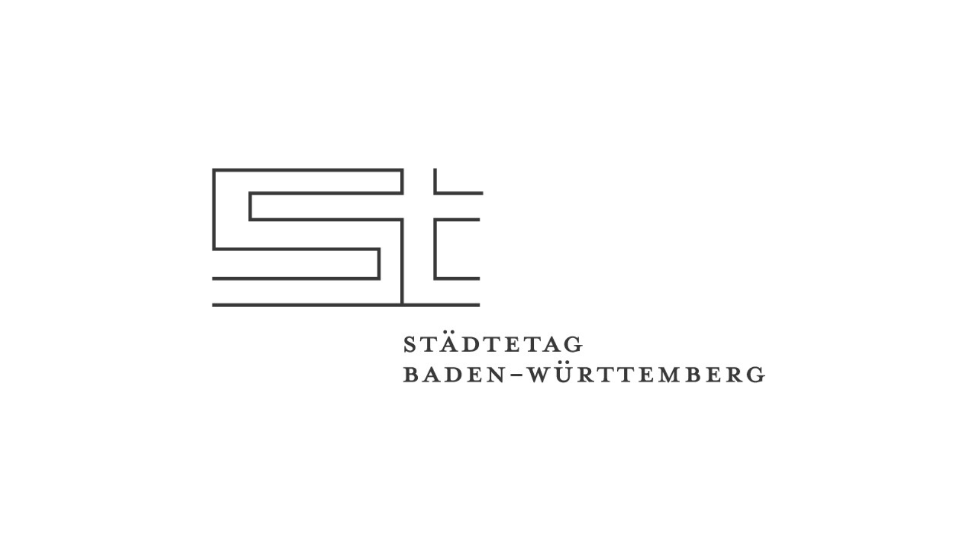 logo-stdtetag-bw Messenger Veranstaltung Workshop