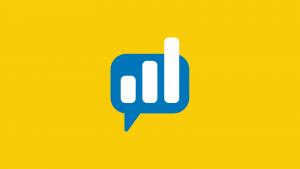 facebook messenger nutzerzahlennstatistik