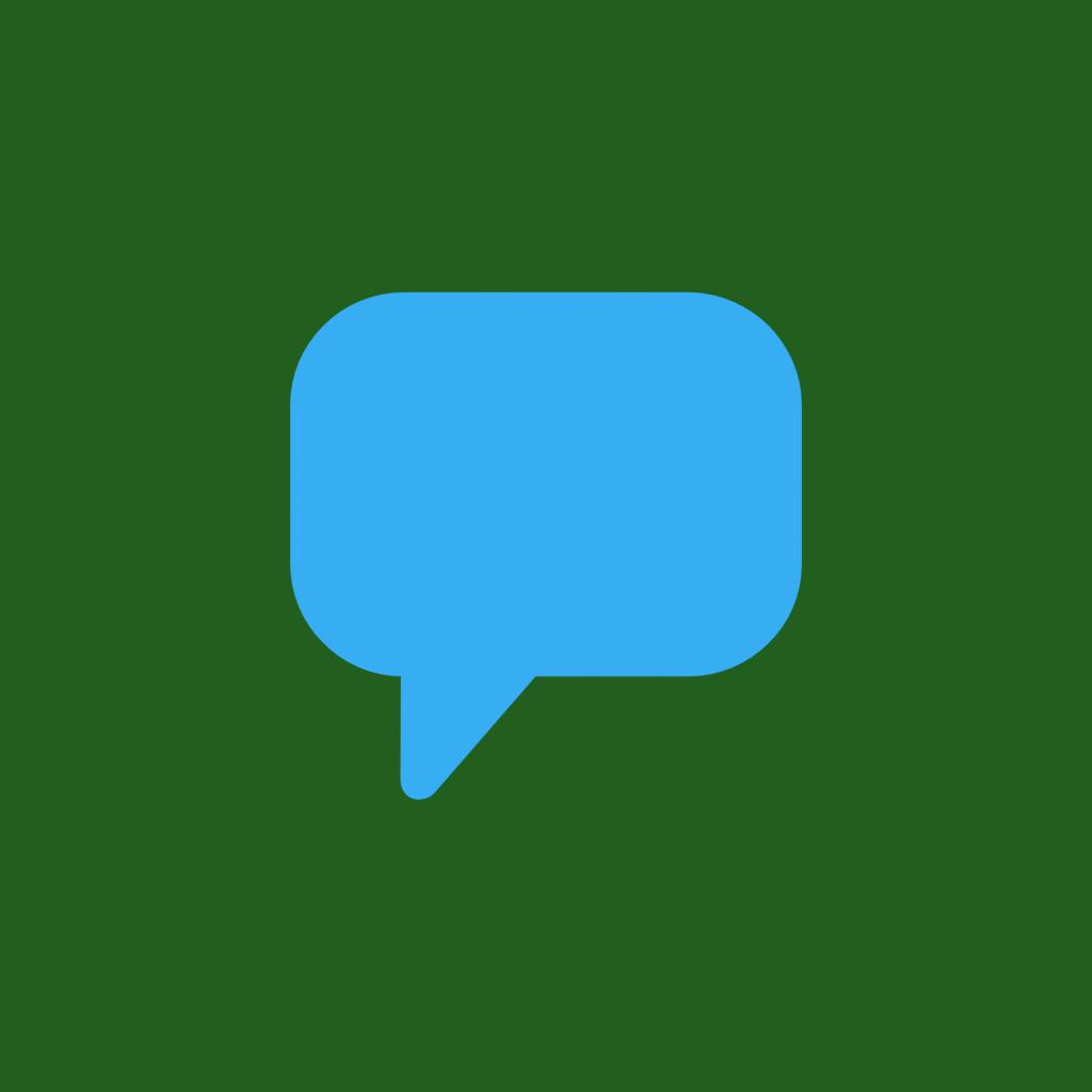 Facebook Messenger Update 2018 | MessengerPeople