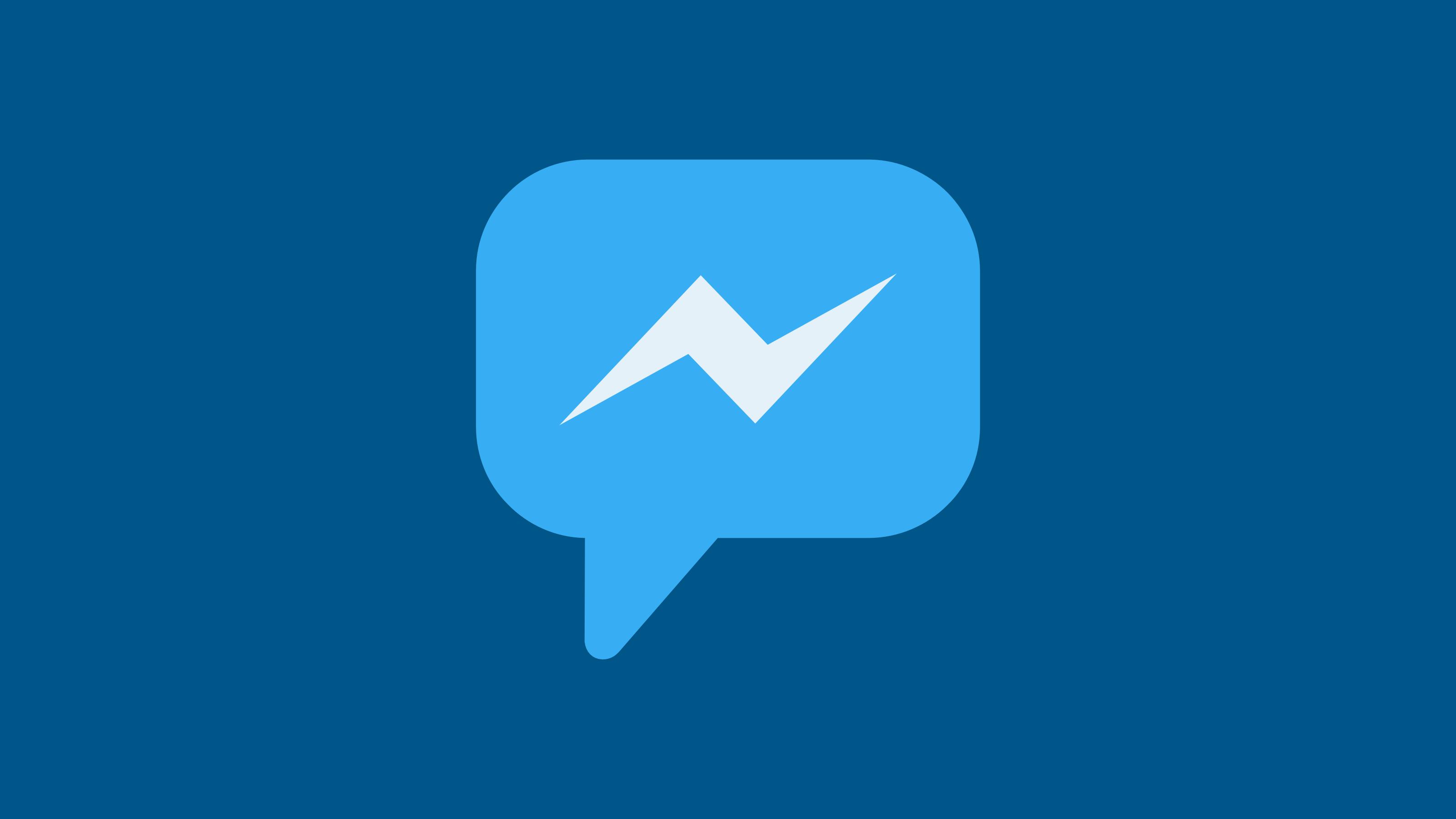 Facebook Messenger Mit Instagram einloggen und Kontakte ...
