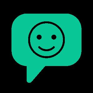 Software Lösung für Messenger Kundenservice