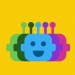 Chatbot-Apps-ersetzen