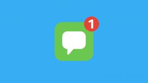 Messenger in Customer Service