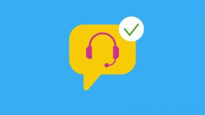 Kundenservice & Messenger - 7 Tipps für den perfekten Kundenservice
