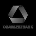 kundenlogo-startseite-commerzbank