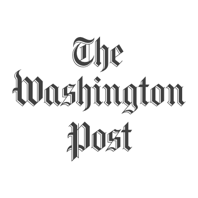 logo the washington post