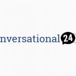 Das Unternehmen MessengerPeople im Portrait bei Conversational24