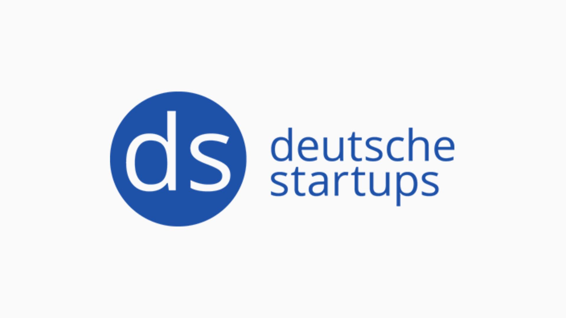 medien-logo-deutsche-startups