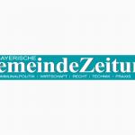 Gemeindezeitung WhatsApp Service Städte Gemeinden