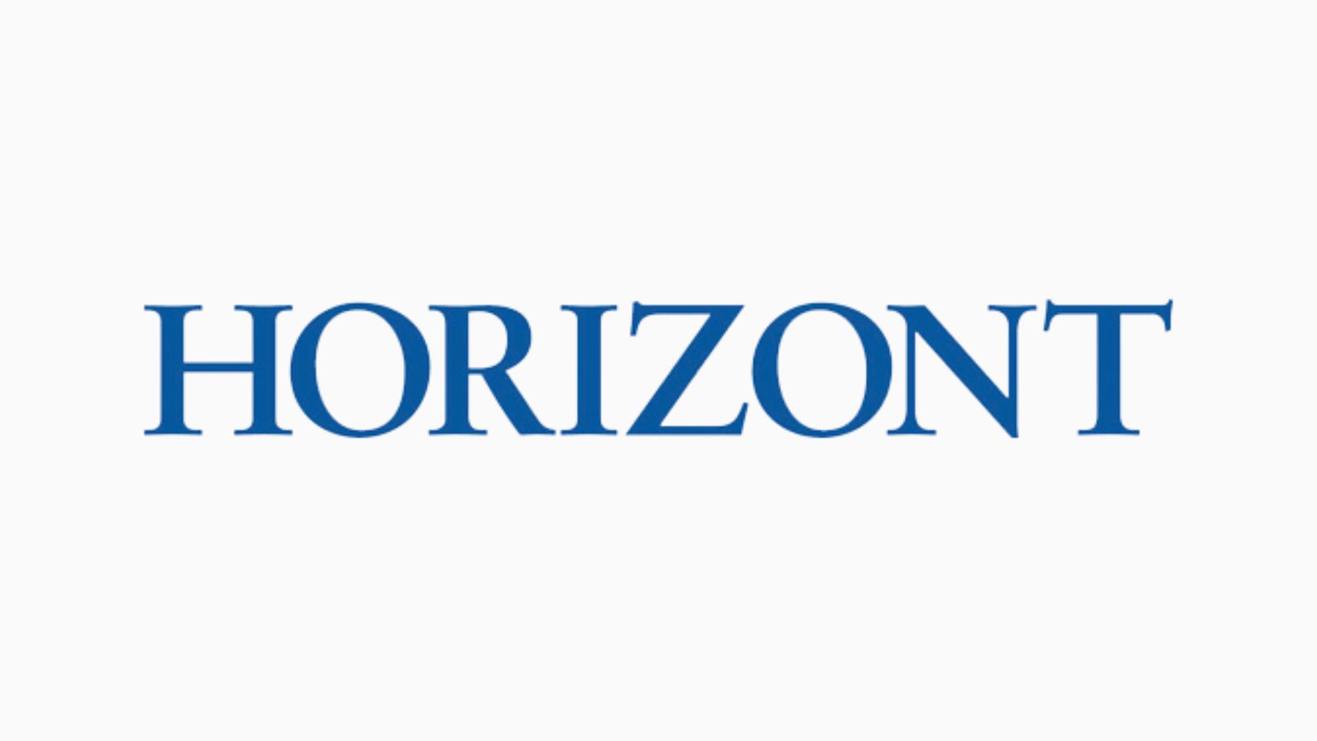 medien-logo-horizont