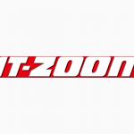 medien-logo-it-zoom