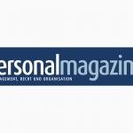medien-logo-personalmagazin