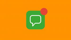 email-newsletter-alternatives-messenger-marketing