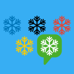 olympia-winter