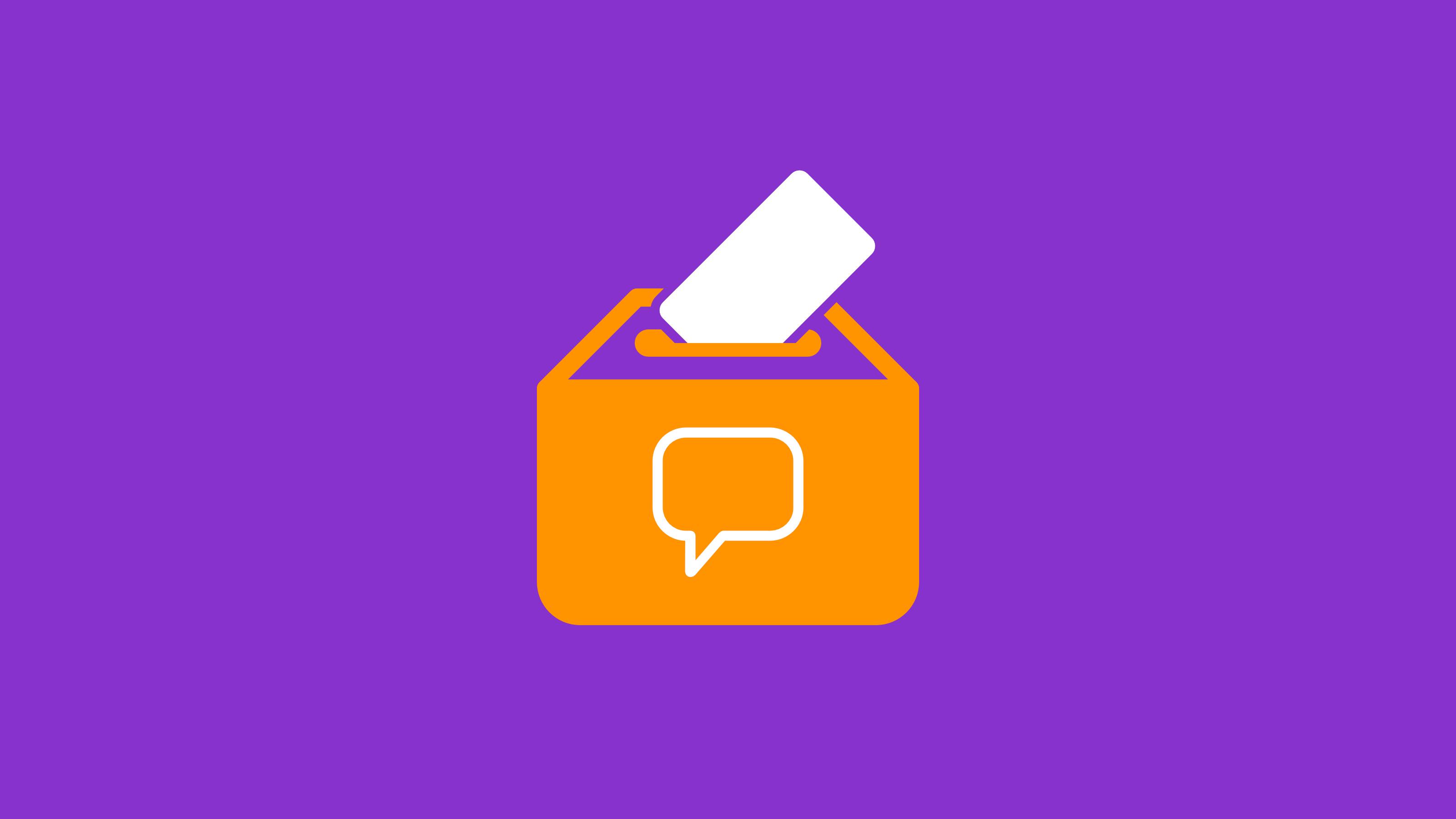 parteien-und-whatsapp-gewerkschaften-kommunikation