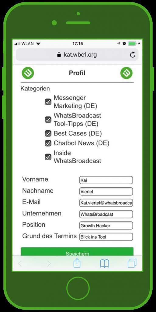 profil-targeting-messengerpeople