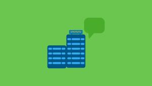 B2B-und-WhatsApp-Unternehmenskommunikation