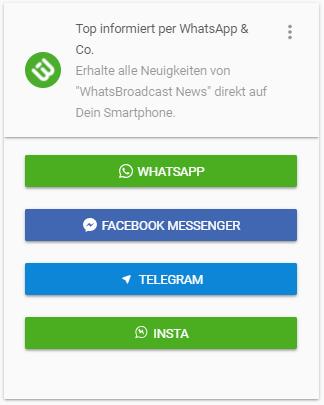 messengerpeople-widget-1