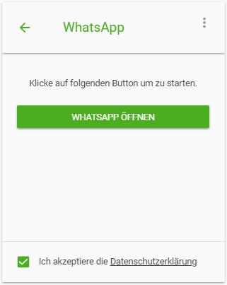 messengerpeople-widget-3