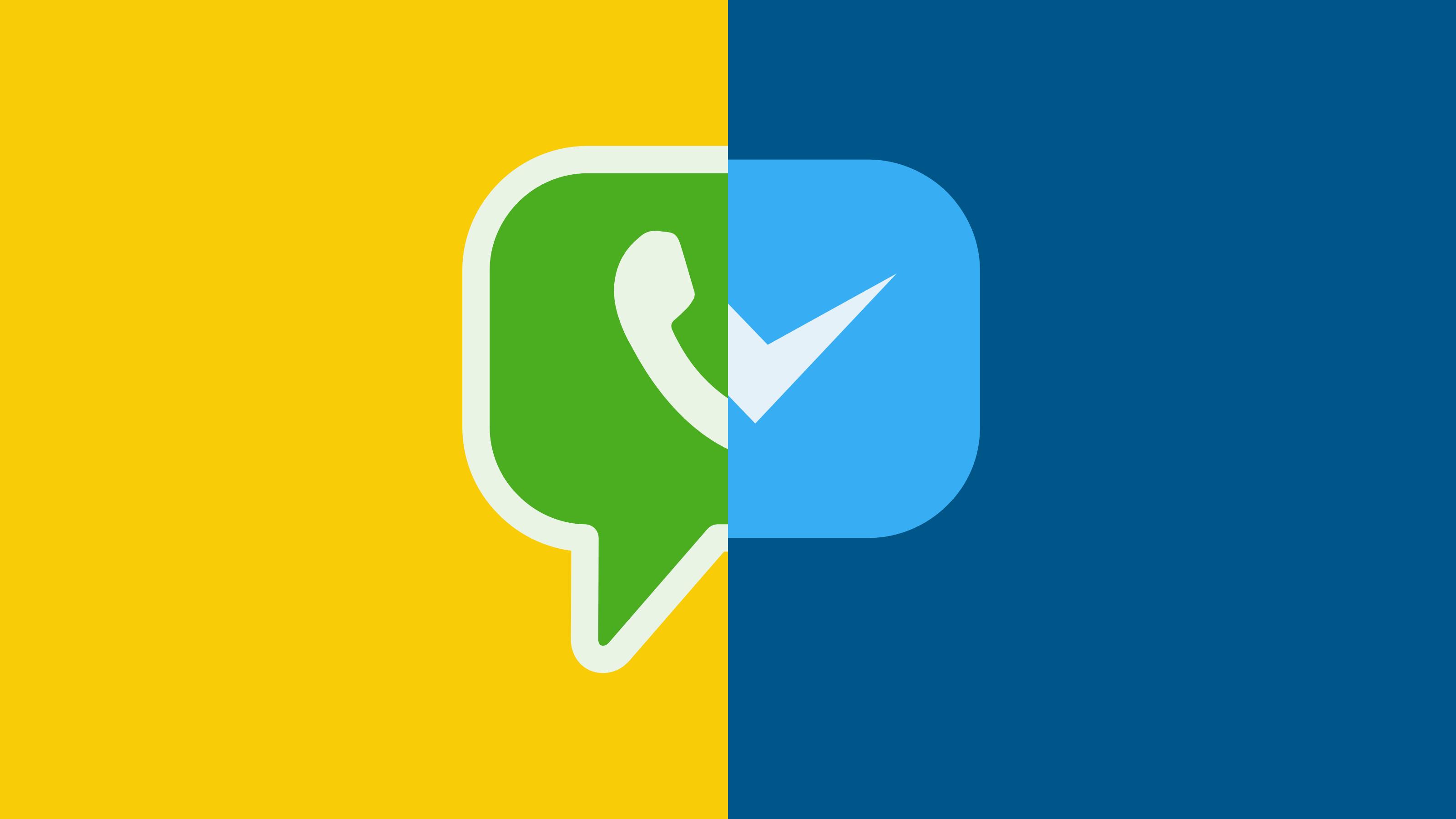 😱 Facebook messenger lite app download | Facebook Lite App