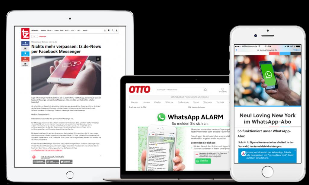 whatsapp-landingpage-3er-otto