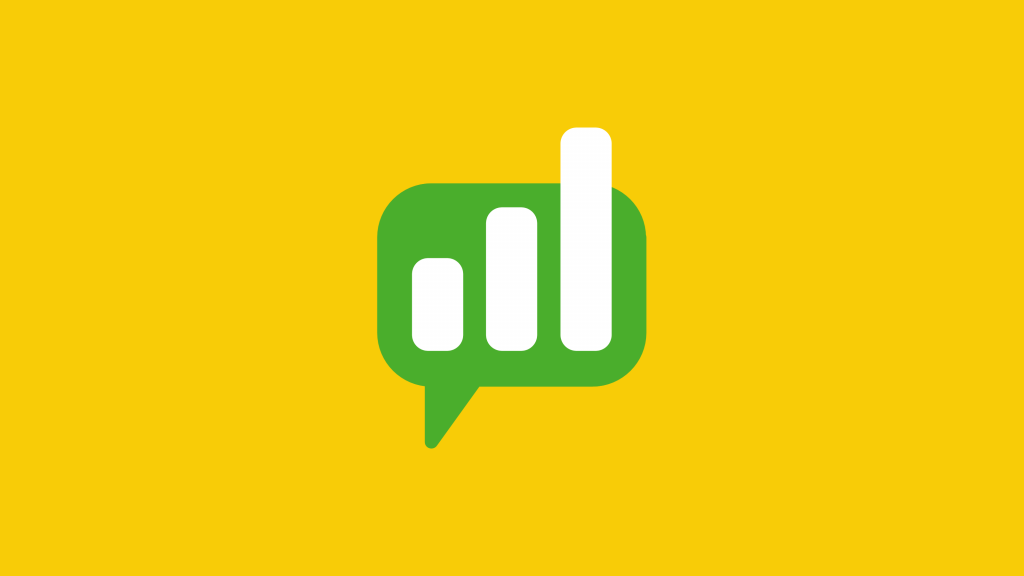 whatsapp nutzerzahlen 2018 2019