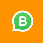 Willkommen in Deutschland WhatsApp Business