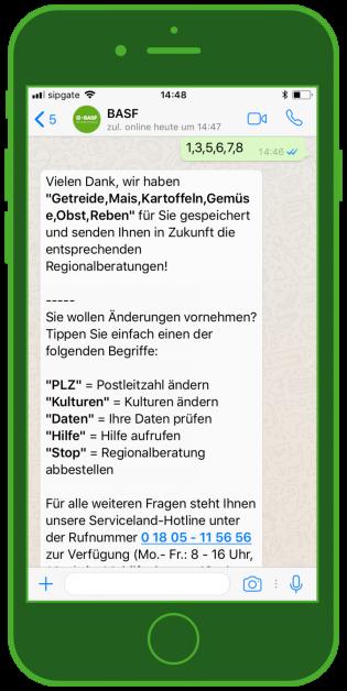 B2B-Kommunikation-WhatsApp-BASF