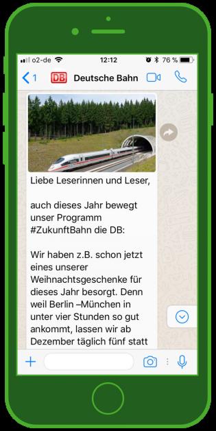 B2B-Kommunikation-WhatsApp-DB